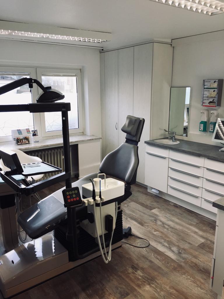 Zahnarzt_Rinteln_Behandlungszimmer