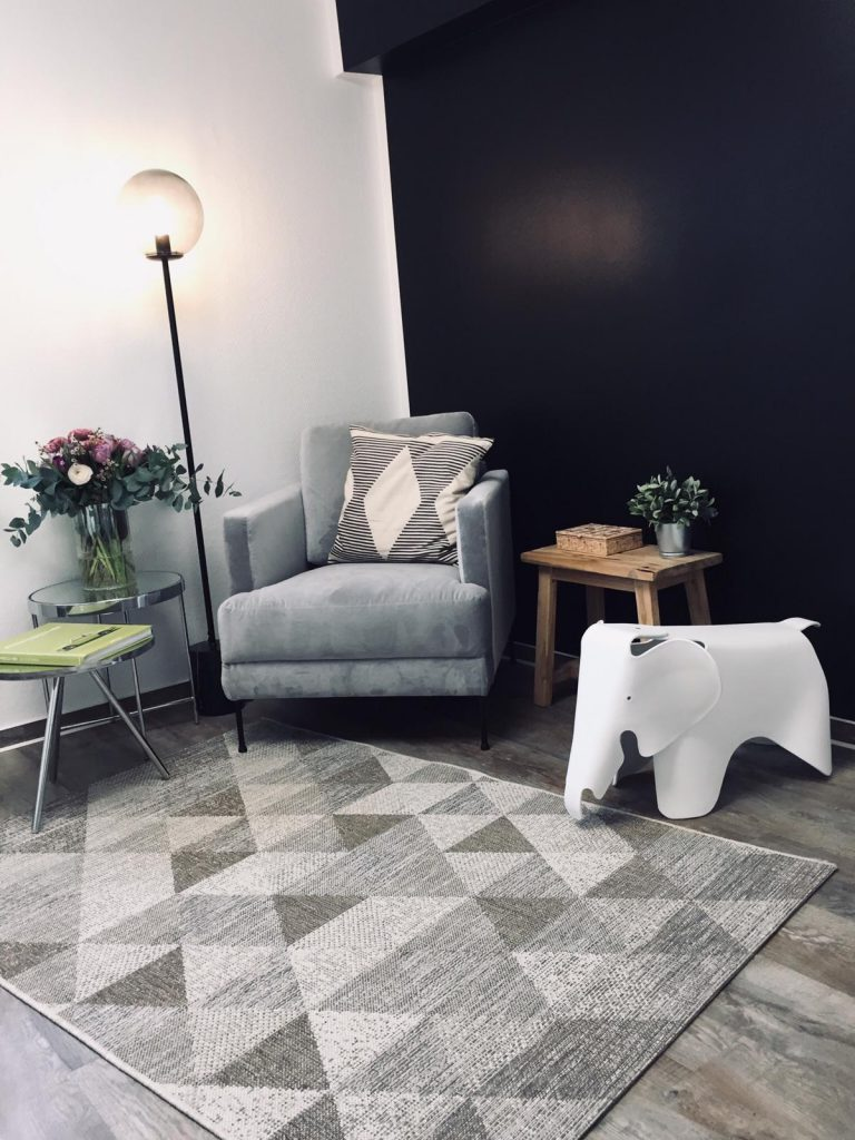 Zahnarzt_Rinteln_Lounge_2