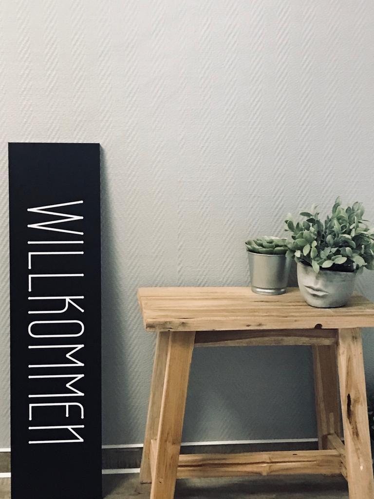 Zahnarzt_Rinteln_Willkommen